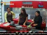 Bindass Love Lockup - 19th February 2011 Part3