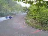 Drift - Japanese Drifting