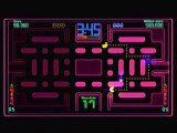 (DELIRE) Pac-Man CE DX Demo et COD BO Zombies