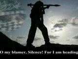 Nasheed: O who blames me! - يا لائمي