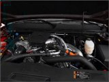2011 GMC Sierra for sale in Las Vegas NV - New GMC by ...