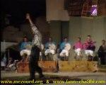 Mezoued Gafsa - Hobbek Baddalni sur www.fann-cha3bi.com