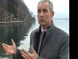 Jean-Jacques Pasquier Elections cantonales 2011