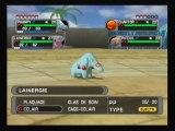 Pokémon XD [28] : Trois Pokémons obscurs de plus !