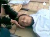 Al menos 84 muertos durante la represión de las...