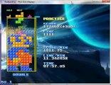 Building Mario Out of Tetris Blocks - CollegeHumor video