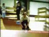 Amazing Skateboarding Tricks