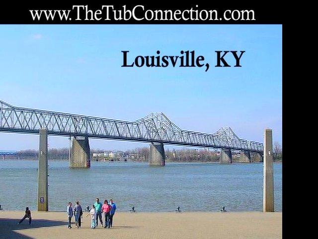 Clawfoot Tubs | Bathtubs | Louisville, KY