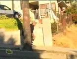 kellen james san diego street skate