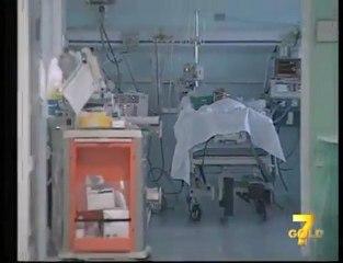Modena: la picchiava, ora è accusato di stalking