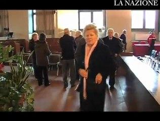 San Valentino in Palazzo Vecchio: quando l'amore è per tutta la vita