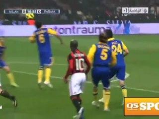 Grande Juve, piccola Inter. Milan e Napoli volano