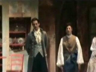 """""""La bottega del caffè"""" mette in scena la protesta al teatro della Pergola a Firenze"""