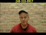 Pump Repair Commerce Twp MI - Commerce Twp MI Pump Repair
