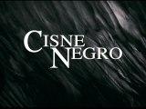Cisne Negro Spot3 HD [10seg] Español