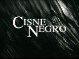 Cisne Negro Spot4 HD [10seg] Español