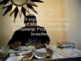The revealing of the Hebrew Israelites pt8 of 10