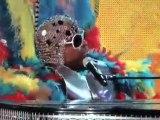 Cee Lo Green & Gwyneth Paltrow - Forget You ( Grammy 2011 )