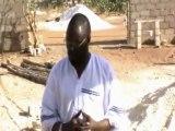 Kémi Séba Retour Définitif en Afrique