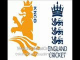 watch England vs Netherlands cricket world cup Feb 22nd live