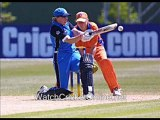 watch Netherlands vs England cricket world cup 22nd Feb live