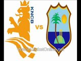 watch cricket world cup Series 2011 Netherlands vs England l