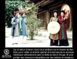 Aurora Travel - Indochine-Voyage au Vietnam,Laos,Cambodge et