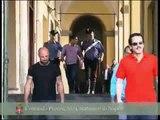 Napoli - Preso in una discoteca di Bacoli il latitante Salvatore Barile