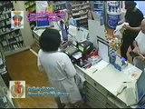 Genova - Bolzaneto, torna come cliente nella farmacia rapinata, arrestato