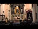 Aversa - Commemorazione di Domenico Cimarosa - I Edizione
