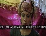 Horoscope 22 Février 2011 - Taureau