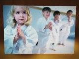 kids Karate classes Maidstone, Martial Arts classes Maidston