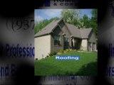 Basement Finishing Dayton,Ohio Basement Remodeling