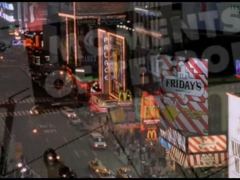 2Pac -  Open Fire (201 HD Muisc Video)