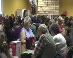 Fouquenies : succès pour le loto à Fouquenies