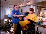 "PAVEMENT ""Cut Your Hair"" (1994)"