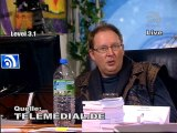 Kanal Telemedial - Titty Twister 11 - March 05, 2010