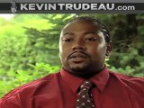 Kevin Trudeau - News, Photos, Topics, and Quotes