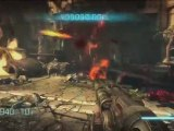 Bulletstorm Keygen *FF Group*