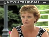 Analysis of Kevin Trudeaus Natural Cures Infomercial