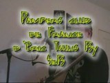 Eric Toulis Pampers club de France By SeB