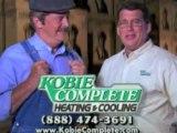 AC Repair Sarasota FL Kobie Complete Heating and Cooling In