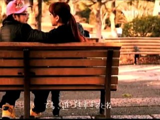 mini - Two of Us [PV]