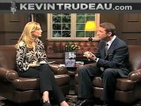 Have You Read Kevin Trudeaus Book Natural Cures?