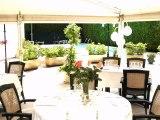 Holiday Inn Nimes - 30900 Nimes - Location de salle - Gard