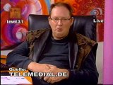 Kanal Telemedial - Titty Twister 17 - March 05, 2010