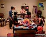 Saas Bina Sasuraaal 21st Feb 2011 Pt2 DVD