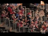 Montpellier: les résultats sportifs du week end