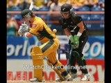 watch Pakistan vs Kenya cricket world cup Feb 23rd stream on