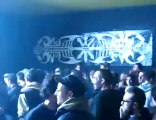 le 4 sans soirée a bordeaux 25 mars 2011 69 db ixi bass refl